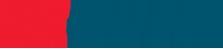 El sitio de RSE y Sustentabilidad de Grupo Clarín